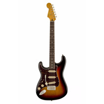 Guitarra Fender - Squier Classic Vibe Stratocaster 60s Lh