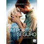 Dvd Original Do Filme Um Porto Seguro