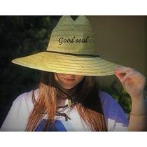e61bb6c574867 Busca Chapéu palha com os melhores preços do Brasil - CompraMais.net ...