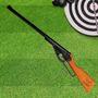 Carabina De Pressão Model 105 Buck Calibre 4,5mm - Daisy