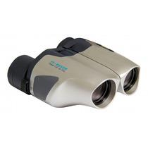 Binóculo Zoom Hd Ampliação 15x 80x Vivitar Viv-zm158028