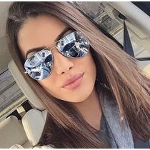 c5f3ac1f4 Busca oculos espelhado rosa com os melhores preços do Brasil ...