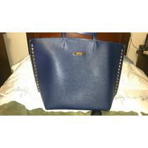 Bolsa Santa Lolla Original Linda
