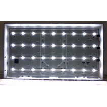 Barramento De Tv Philips Led 40 Polegadas 40pfg5000/78