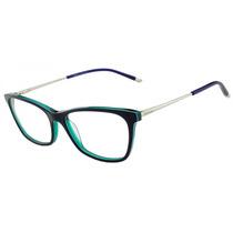 Busca Armação óculos feminino com os melhores preços do Brasil ... 4329f888c34b3