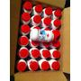 Kit Com 10 Unidades Limpa Para-brisa Wurth 100ml