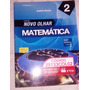 Novo Olhar Matemática 2 (manual Do Professor )