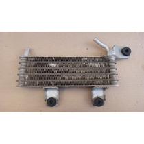 Radiador De Óleo Do Câmbio Automático Hyundai Tucson 2.0 V6
