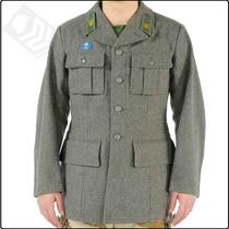 Busca jaqueta suecia com os melhores preços do Brasil - CompraMais ... 6b44948f6c72a