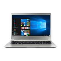 Notebook Samsung Style S50 Core I7 256gb(ssd) 8gb Ram Win.10