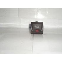 Botão Interruptor De Alarme Do Painel Do Vectra 96 A 2000