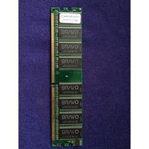 Ddr 512 Mb Dimm, P 64wpd Po120184 - Bravo