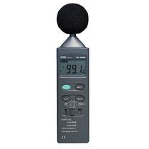 Decibelímetro Digital Icel Dl-4050