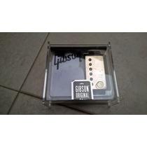 Captador Gibson 57 Paf - Trocas