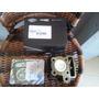 Kit Aumento De Cilindrada Shineray/traxx 50 P/ 75