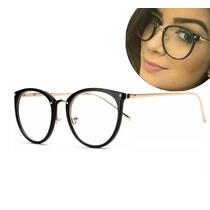 a5e318f27 Busca Óculos Armação Grau Baggio Vintage com os melhores preços do ...