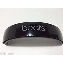 Arco Beats Monster Dr Dre Studio 2 Wireless 2.0 - Cor Preta