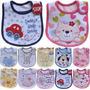 923325 MLB25423405265 032017 I Criatividade: a palavra chave para a decoração em quartos de bebês e crianças