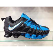 Nike 12 Molas Novo--lançamento--- Aqui As Fotos São Reais !