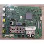Placa Principal Ln32d550k1g Bn91-06406t Com Garantia Samsung Original