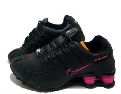 5e0260436a Tenis Nike Shopping Mercado Livre