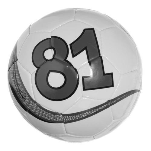 Bola Maker Goal 81 Society Microfibra Costurada À Mão 5ece0f19f1706