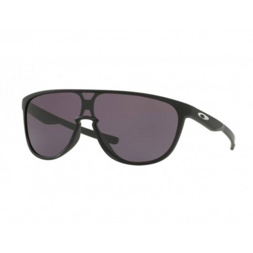 2dc7bc49eff56 Óculos Oakley Trillbe Original Polished Nota Fiscal Oo931805