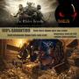 The Elder Scroll Online Gold Pc Na Eso Gold 1.000.000 Milhão