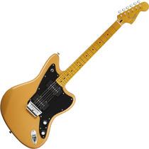 Guitarra Fender Jazzmaster Special Squier Vintage Modified