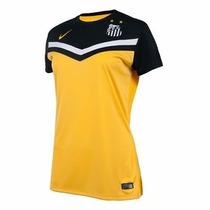 374c855b86 Camisas de Futebol Camisas de Times com os melhores preços do Brasil ...