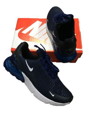 Tenis Esportivo Boot Masculino E Feminino Promoção M1. Preço  R  90 Veja  MercadoLibre d6a4f424f9577