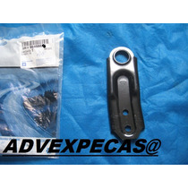 Suporte Inferior/esq/do Radiador Corsa 94/..
