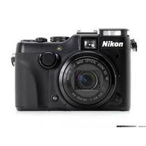 Manual Em Portugues Para Camera Nikon Coolpix P7100