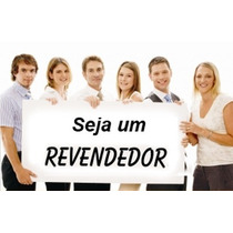 Painel Iptv  O Melhor Iptv Do Brasil 6 Fontes De Canais