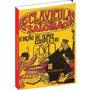 As Clavículas De Salomão Completo (4 Livros Em 1 Volume) Original
