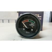 Indicador Pressão Ar Case W18/w20/w36 Tactil Tco21022