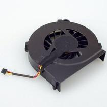 Cooler Ventoinha Hp G42-275br G42-330br G42-340br G42-371br