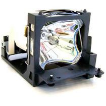Dukane Projector Lamp Imagepro 8910