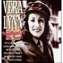Cd Vera Lynn - Sweetheart Of The Forces Original