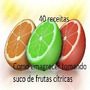 Como Emagrecer Tomando Suco De Frutas Cítricas