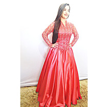 b8451e075a Busca vestidos de prenda com os melhores preços do Brasil ...
