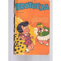 Brotoeja 64 - 1972 - Rge