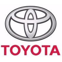 Óleo Câmbio Automático Atf Type T- Iv Toyota - Corolla, Etc