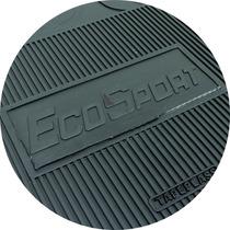 Tapete Borracha Personalizad Novo Ecosport Titanium 1.6 2015