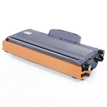 Toner Brother Tn360 Dcp 7030 Dcp 7040 Hl 2140 Compativel