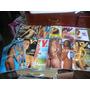 Lote 11 Revistas Sexy