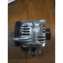 Alternador Motor Ap 1.6 E 1.8 Bosch