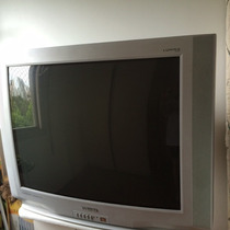 Tv Semp Toshiba 29 Lumina Line