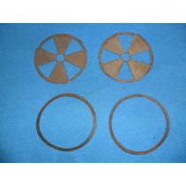 Painel Int Opala 69 A 79 (anel Aço Difusor Ar Redondo Lat)