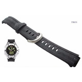 Pulseira-Timex-Ti5b151-Original---Frete-Unico-De-R_6_00
